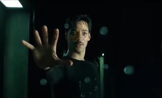Video: Jak by vypadal Matrix s Willem Smithem v hlavní roli | Fandíme filmu