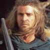 Mel Gibson má v chystaném historickém eposu ztvárnit Odyssea | Fandíme filmu
