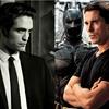 The Batman: Christian Bale schvaluje obsazení Roberta Pattinsona | Fandíme filmu