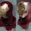 Avengers: Endgame: Proč by měl Robert Downey Jr. podle režisérů dostat Oscara | Fandíme filmu