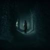 Doktor Spánek: Trailer se vrací na stará známá místa z Osvícení | Fandíme filmu