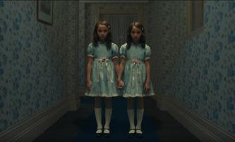 Doktor Spánek: Trailer se vrací na stará známá místa z Osvícení   Fandíme filmu