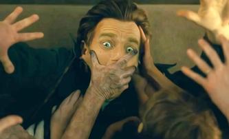 Doktor spánek: Tarantinův Top 3 film roku dostane prodloužený sestřih | Fandíme filmu