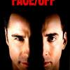 Tváří v tvář: Kultovku z devadésátek čeká remake | Fandíme filmu