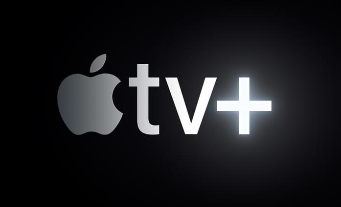 Apple TV+: Kdy nová streamovací služba dorazí do ČR, kolik bude stát a co nabídne | Fandíme seriálům