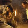 Mumie: Brendan Fraser by další díl točil hned | Fandíme filmu