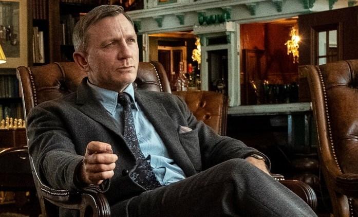 Poker Face: Režisér Na nože chystá nový detektivní seriál   Fandíme seriálům