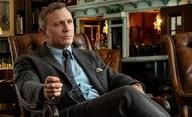Na nože: Mohla by vzniknout celá detektivní série s Danielem Craigem | Fandíme filmu