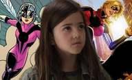 Young Avengers: Stanou se právě mladí a neklidní hrdinové nástupci Iron Mana a spol.? | Fandíme filmu