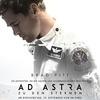 První dojmy: Ad Astra je hodně introspektivní sci-fi, která určitě nesedne všem | Fandíme filmu