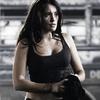 Natalie Martinez | Fandíme filmu
