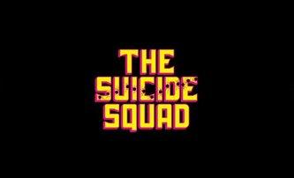 Sebevražedný oddíl 2: Komiks se záporáky místo hrdinů oficiálně odhalil rozsáhlé obsazení | Fandíme filmu