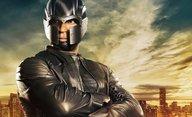 X-Men: Změní Magneto barvu pleti? | Fandíme filmu