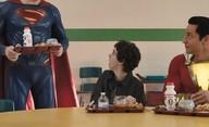 """Shazam!: """"Náhradní"""" Superman konečně odhalil svou tvář   Fandíme filmu"""