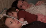 Marriage Story: Dva různé trailery představují drásavý rozvod z pohledu Scarlett Johansson a Adama Drivera | Fandíme filmu