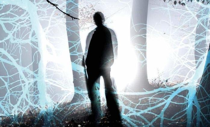 Way Station: Režisér Cloverfieldu chystá sci-fi o muži, jehož mimozemšťané prokleli nesmrtelností | Fandíme filmu