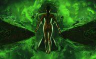 """Blood Machines: Chystaná """"kosmická opera"""" v upoutávkách ukázala překrásný retro vizuál   Fandíme filmu"""