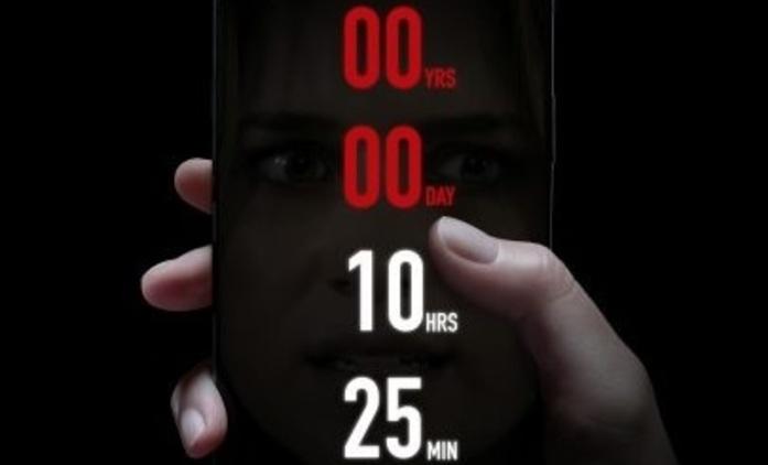 Stáhni a zemřeš: V novém hororu vás zabije apka, co hlásí datum vaší smrti | Fandíme filmu