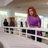 Like a Boss: Tiffany Haddish a Rose Byrne se v traileru tváří, že vřískání = humor | Fandíme filmu