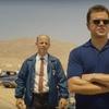 Le Mans '66: Režisér nového Top Gunu chtěl točit s Tomem Cruisem a Bradem Pittem   Fandíme filmu