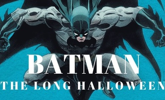 The Batman: Podle Kevina Smithe film inspiroval legendární komiks Dlouhý Halloween | Fandíme filmu