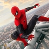 Spider-Man: Podle režisérů Avengers je ukončení spolupráce Sony a Marvelu velká chyba   Fandíme filmu