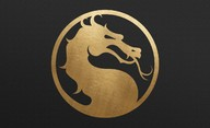 Mortal Kombat: Reboot má odstartovat celou sérii filmů | Fandíme filmu