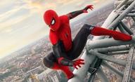 Spider-Man: Podle režisérů Avengers je ukončení spolupráce Sony a Marvelu velká chyba | Fandíme filmu