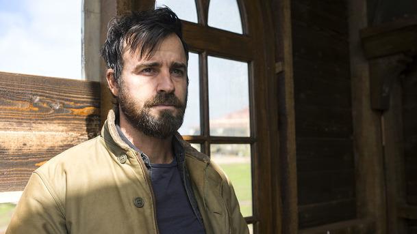 Mosquito Coast: Justin Theroux si zahraje hlavní roli v seriálu od autora Luthera | Fandíme serialům