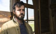 Mosquito Coast: Justin Theroux si zahraje hlavní roli v seriálu od autora Luthera | Fandíme filmu