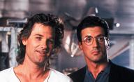 Tango a Cash: Sylvester Stallone by chtěl točit pokračování | Fandíme filmu