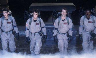 Krotitelé duchů 3: Staří herci ještě jednou potvrzují návrat a koho hraje Paul Rudd | Fandíme filmu