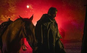 První dojmy - Rambo: Poslední krev je nepěkně chudokrevný | Fandíme filmu