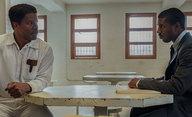 Just Mercy: Michael B. Jordan bojuje za vězně odsouzené k smrti. Trailer zkouší ždímat emoce | Fandíme filmu