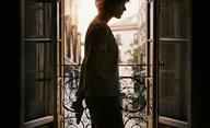 The Rhythm Section: Blake Lively v prvním traileru představuje špinavější variaci na Jasona Bournea | Fandíme filmu
