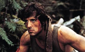 Rambo: Stallone doufá, že vznikne prequel z doby, kdy hrdinovi bylo 16 let | Fandíme filmu
