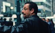 Uncut Gems: Po letech ostudných filmů Adam Sandler opět září - Je tu první teaser | Fandíme filmu