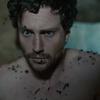 A Million Little Pieces: Drogové drama podle (ne)skutečného příběhu | Fandíme filmu