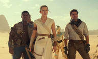 Star Wars: Rian Johnson neví, kdy přijde jeho trilogie, plány Lucasfilmu nejsou upevněné   Fandíme filmu
