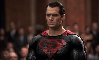 Superman: Rudá hvězda: Sovětská verze muže z oceli odhalila obsazení a první obrázek   Fandíme filmu