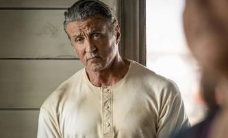 Box Office: Rambo i Pitt podlehli britskému venkovu | Fandíme filmu