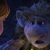 Ledové království 2: Nový trailer představuje začarované království a varuje před zrádnou magií | Fandíme filmu