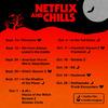 Supertrailer láká na kompletní hororovou nabídku Netflixu letošního podzimu | Fandíme filmu