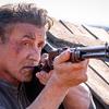 Recenze: Rambo: Poslední krev - Vietnamský veterán se loučí a ztrácí při tom tvář | Fandíme filmu