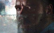 Unhinged: Russell Crowe si zahraje psychopata, co doráží autem na nebohou hrdinku | Fandíme filmu