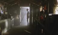 The Shed: V hororech vraždí leccos. Tentokrát je to kůlna | Fandíme filmu