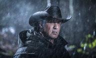 Rambo 5: V našich kinech jsme viděli desetiminutovou scénu, která byla v USA vystřižena | Fandíme filmu