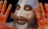 Zemřel Sid Haig, hororová legenda | Fandíme filmu