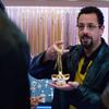 Drahokam: Chválený thriller s Adamem Sandlerem má lokální datum premiéry | Fandíme filmu