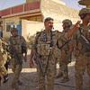Mosul: Na Netflix míří válečná novinka od tvůrců Vyproštění | Fandíme filmu